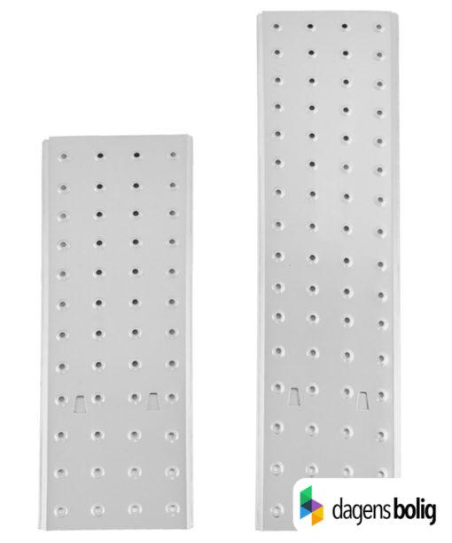 Maxcraft stilladspladesæt til 4x4 - 2654520_dagensbolig_TITEL