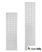 Maxcraft stilladspladesæt til 4x5 - 82654521_dagensbolig_TITEL