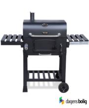 BBQ grill-rygeovn-26009_dagensbolig_TITEL