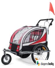 Cykeltrailer-rød-2i1-56650001E-dagensbolig_TITEL