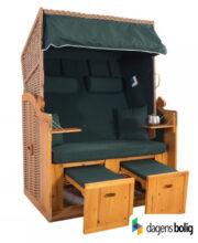 Strandkurv model Anholt - 2 sæder - Natur - e-11334 - Grøn_dagensbolig_TITEL