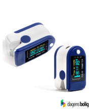 Smart-bood-oxygen-klips_OX-831_dagensbolig_TITEL