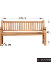 Teakbænk-jackson-v2-120cm-15671103-e-home_TITEL