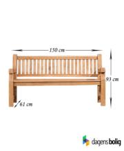 Teakbænk-jackson-v2-150cm-15671203-dagensbolig_TITEL