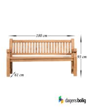 Teakbænk-jackson-v2-180cm-15671303-dagensbolig_TITEL