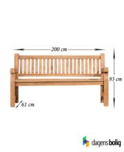 Teakbænk-jackson-v2-200cm-15671403-dagensbolig_TITEL