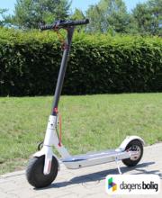 El-scooter XL-500PRO-hvid_1034391330-h_dagensbolig_TITEL