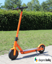 El-scooter XL-500PRO-orange_1034391330-o_dagensbolig_TITEL