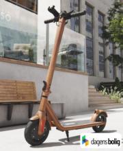 El-scooter XL-700PRO_Træ-look_1035215238-t_dagensbolig_TITEL