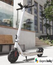 El-scooter XL-700PRO_hvid_1035215238-h_dagensbolig_TITEL
